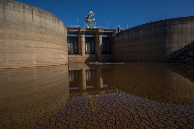 ONU estima insuficiência hídrica podendo alcançar 40% até 2030