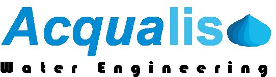 Acqualis Water Engineering